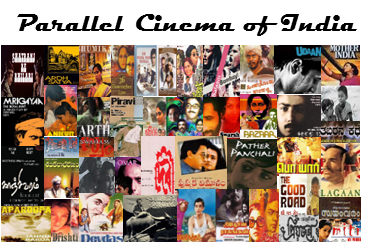 indian parallel cinema Some of the best actors (male and female) working in hindi parallel cinema are  as follows they also include the ones who, though now.